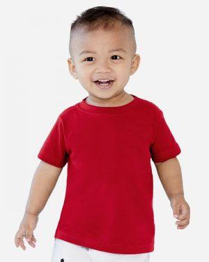 Infant T's